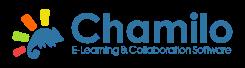 PTC-Sitapur E-Learning Portal